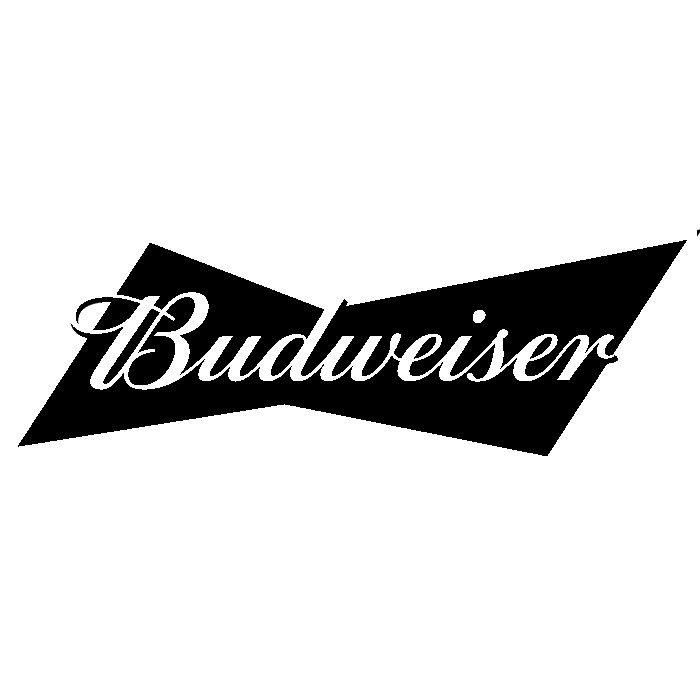 Budweiser Military Marketing
