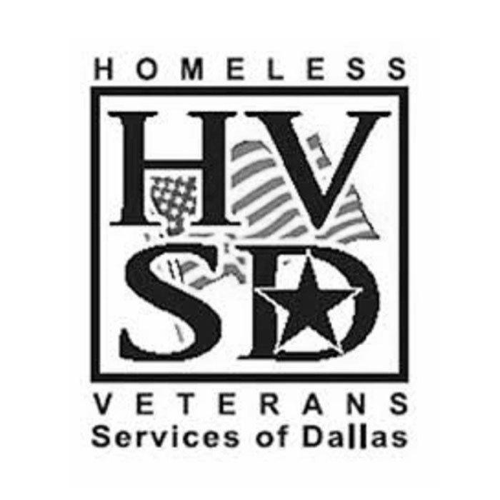 Homeless Veterans Services of Dallas