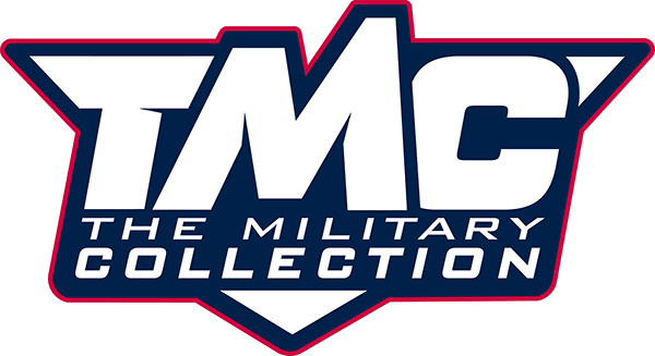 The Military Collection