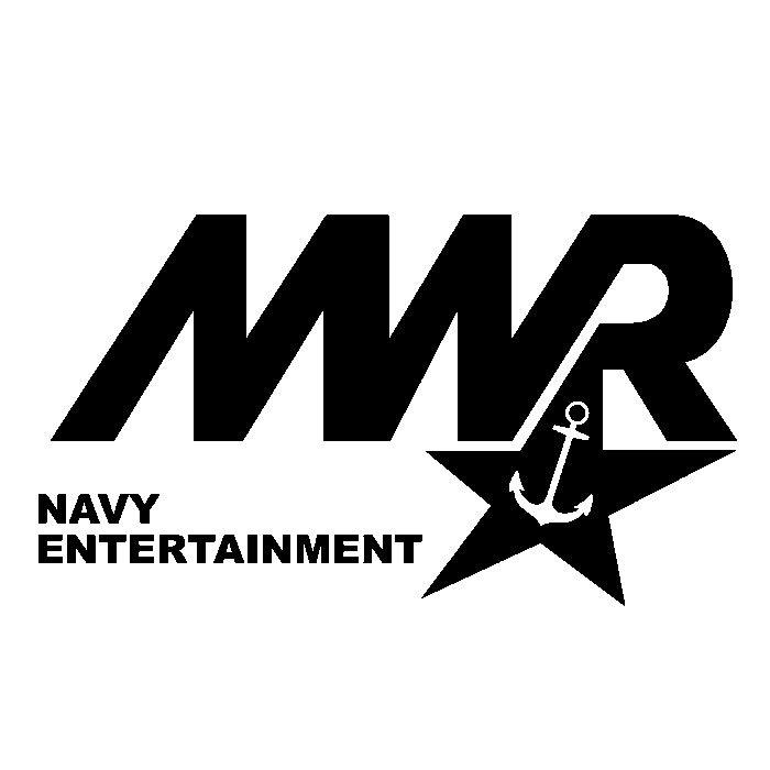 Navy MWR