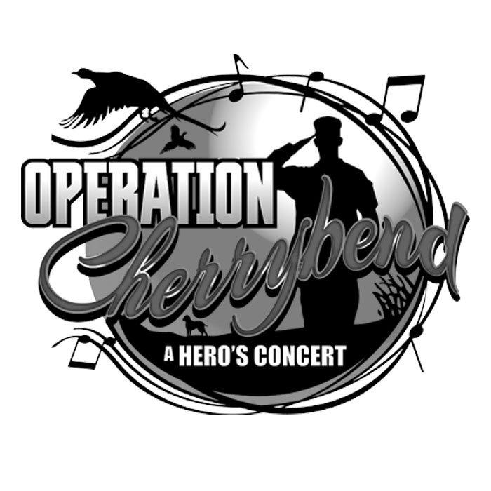 Operation Cherrybend