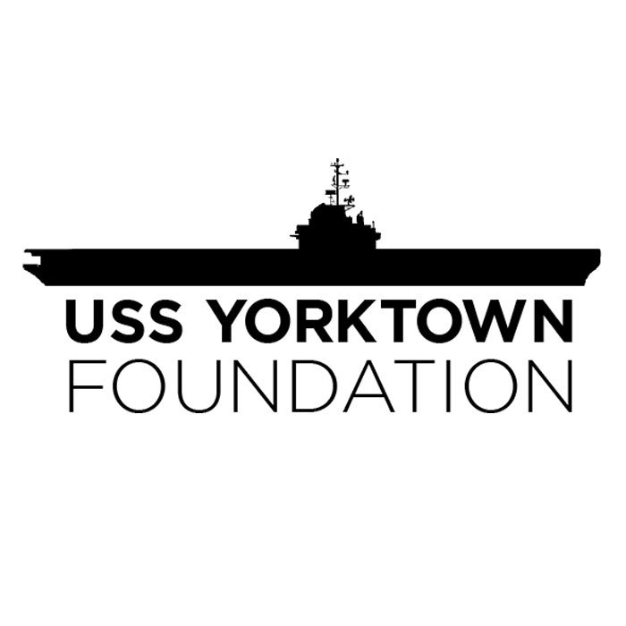 USS Yorktown Foundation